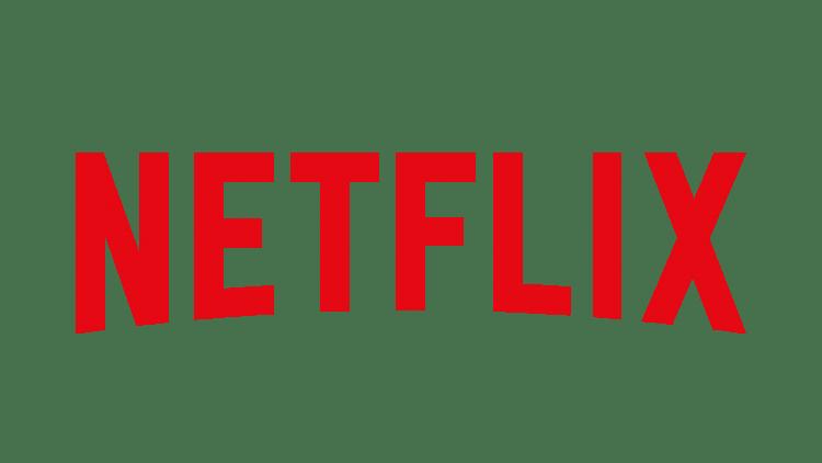 Lançamentos e novidades Netflix da semana (26/06 - 02/07)
