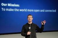 Facebook pagará por vídeos publicados em sua rede social