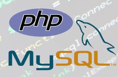 Minha primeira conex�o PHP com banco de dados MySQL cPanel