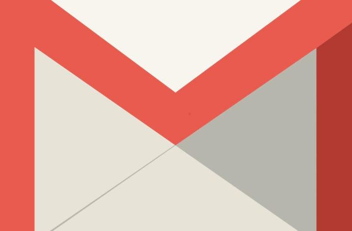 Como colocar uma assinatura no Gmail