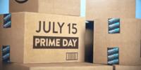 Amazon anuncia promoção de 20 anos