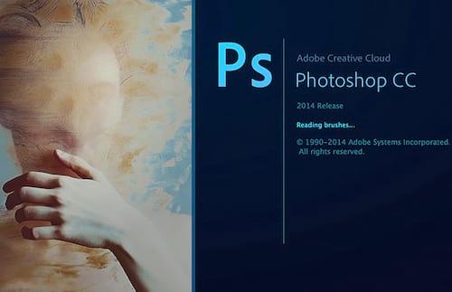 Como redimensionar imagens no Photoshop?