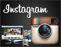 Instagram passa a permitir fotos com 1080 pixels de resolução