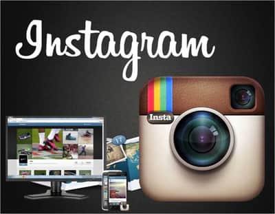 Instagram passa a permitir fotos com 1080 pixels de resolu��o