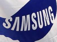 Samsung enfrenta período delicado no mercado de smartphones