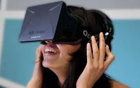Quais são os requisitos para o uso do Oculus Rift no PC