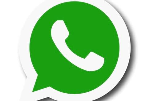 Atenção! WhatsApp em sites não oficiais é vírus