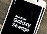 [Vídeo] Review Samsung Galaxy S6 Edge