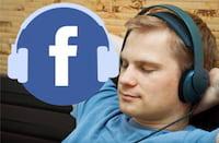 Facebook poderá em breve lançar seu próprio serviço de streaming