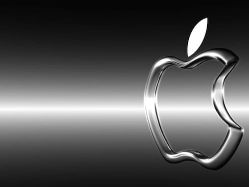 Apple espera superar marca de vendas com iPhones em 2015