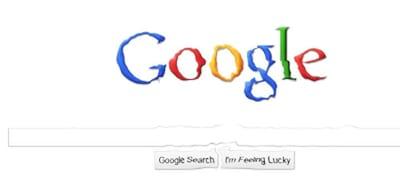 Os melhores truques da busca do Google (parte 1)
