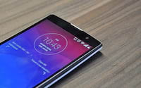 Review LG Prime Plus HDTV