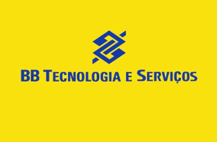 Concurso do BB Tecnologia e serviços encerra inscrições HOJE!