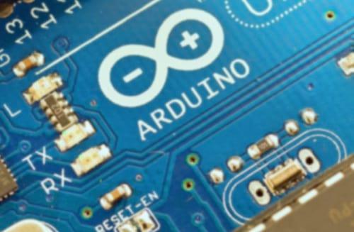 Conhecendo o Arduino Uno - Aula 3
