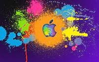 Aplicativo para colorir chega aos dispositivo da Apple