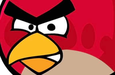 Rovio prepara mega-evento para o lan�amento do pr�ximo Angry Birds