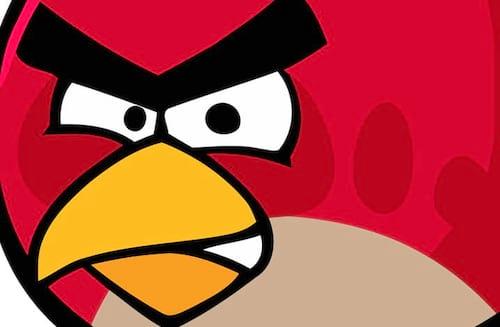 Rovio prepara mega-evento para o lançamento do próximo Angry Birds