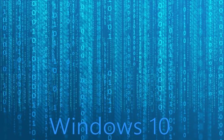 Atualização automática será obrigatória no W10