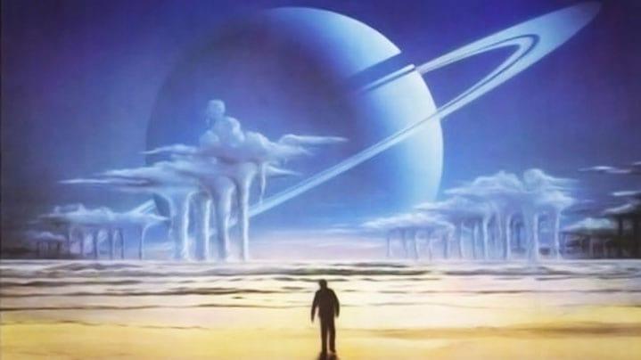 Os melhores filmes nerd/científicos por Neil deGrasse Tyson