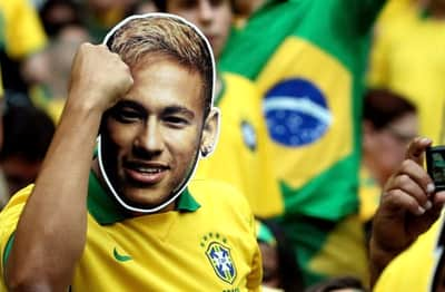 5 Li��es do Neymarketing pra seu aplicativo BOMBAR