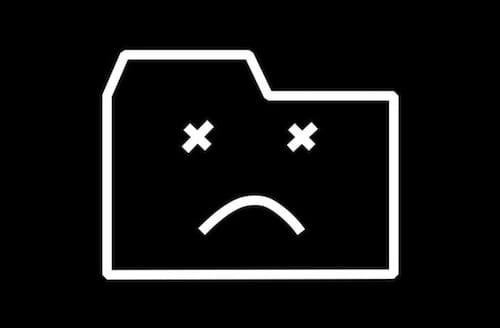 Removendo extensões/complementos do seu navegador