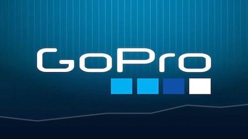 GoPro anuncia aplicativo de edição de vídeos para smartphones e tablets