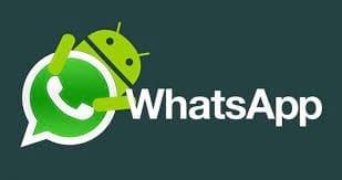 WhatsApp libera novo pacote de atualização para Android