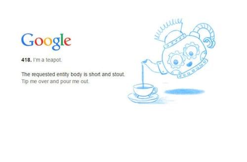 Os melhores truques da busca do Google (parte 2)