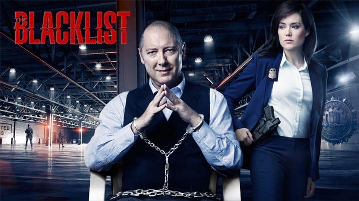 Lançamentos e novidades Netflix da semana (17/07 - 23/07)