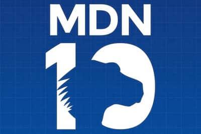 Mozilla comemora uma d�cada de sua rede Mozilla Developer Network