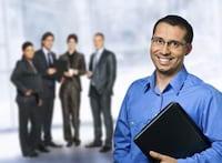 7 dicas para seu currículo profissional