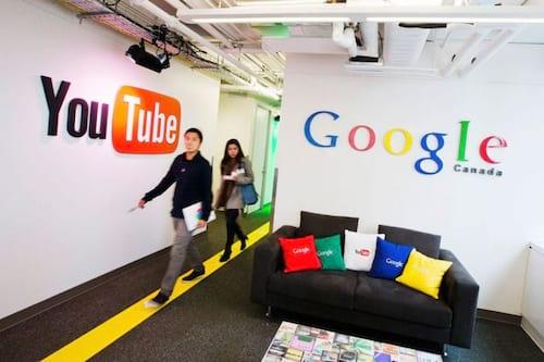 Chega ao fim a parceria entre Google+ e YouTube
