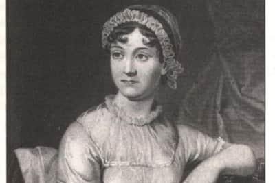 Hackers usam livro de Jane Austen para espalhar v�rus