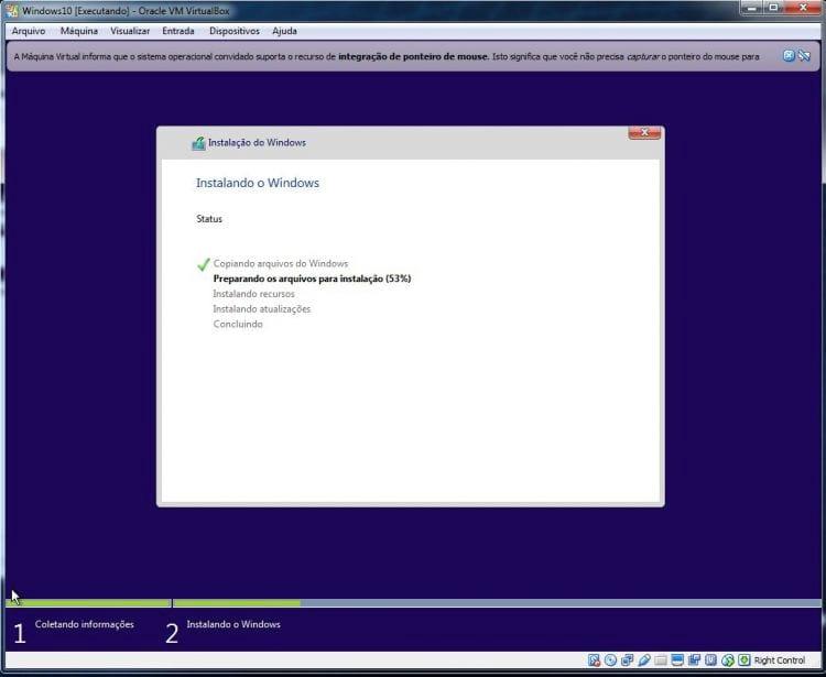 formatar windows 8 pen drive