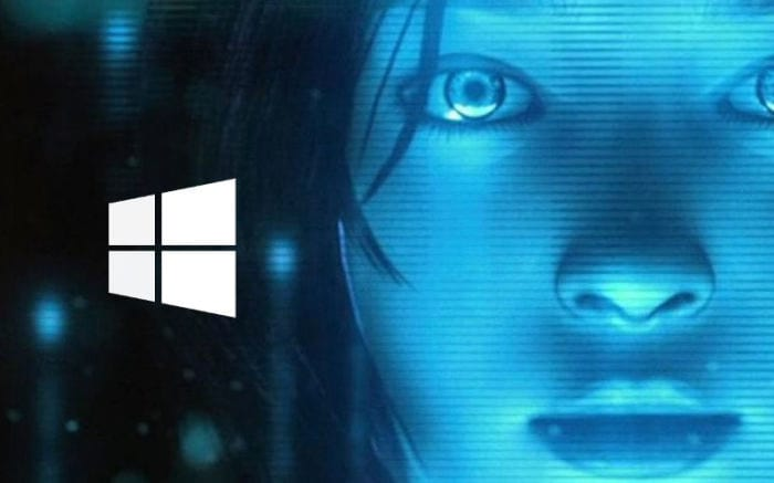 Novos recursos do Windows 10