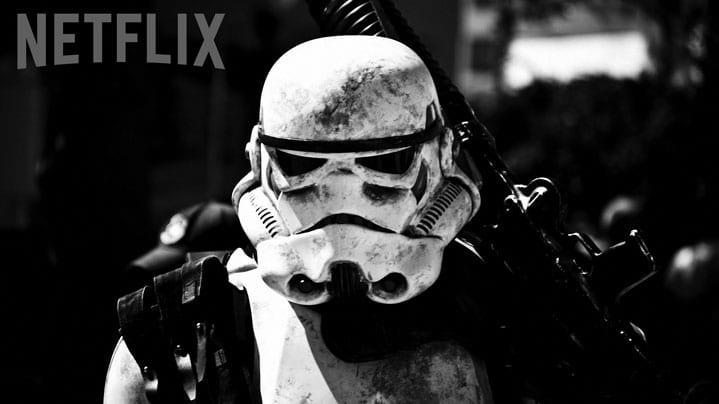 Títulos que serão removidos da Netflix em Agosto