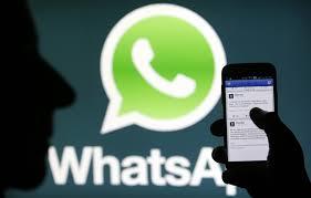 Falha permite acesso a conversas do WhatsApp pelo iPhone