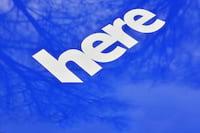 Nokia vende serviço de mapas para BMW, Audi e Mercedes