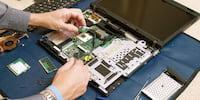 Vire um empreendedor e fature alto com manutenção de notebooks