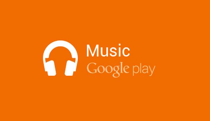 Google irá oferecer a música certa para cada ocasião