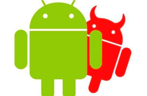 A insegurança das ''permissões'' nos smartphones