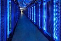 Falha no DNS pode causar problemas no funcionamento da Internet