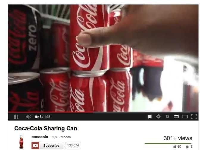 YouTube da adeus aos 301 views