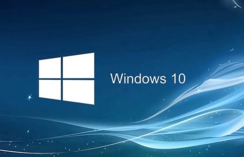Como personalizar o Windows 10?