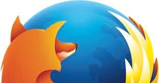 Falha encontrada no Firefox deixa navegador vulnerável