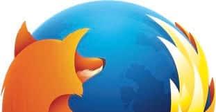 Falha encontrada no Firefox deixa navegador vulner�vel