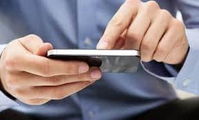 IBOPE analisa audi�ncia da TV assistida atrav�s de tablets e smartphones