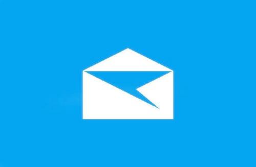 Como configurar contas de email no app nativo do Windows 10?