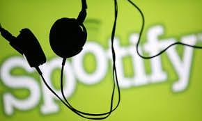 Spotify pode limitar ainda mais conteúdo gratuito