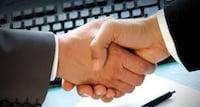 Fidelity National Information Service anuncia compra de Sungard